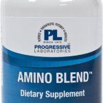 amino-blend-750-mg-90-capsules-by-progressive-labs