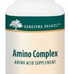 amino-complex-90-capsules-by-seroyal