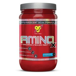 amino-x-fruit-raspberry-30-servings-by-bsn