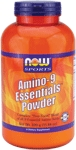 amino9-essentials-powder-330-grams-by-now