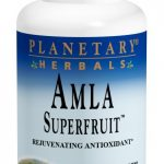amla-superfruit-60-tablets-by-planetary-herbals