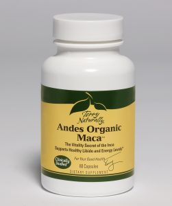 andes-organic-maca-60-capsules-by-europharma