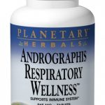 andrographis-respiratory-wellness-120-tablets-by-planetary-herbals
