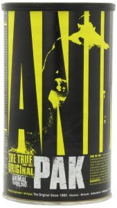animal-pak-44-count-by-universal-nutrition