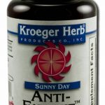 anti-fatigue-80-tablets-by-kroeger-herb