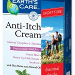 anti-itch-cream-with-shea-butter-and-almond-oil-1-oz-28-grams-by-earths-care