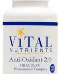 anti-oxidant-20-60-capsules-by-vital-nutrients