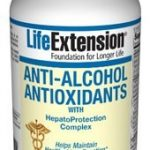 antialcohol-antioxidants-with-hepatoprotection-complex-100-capsules-by-life-extension
