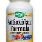 antioxidant-formula-60-tablets-by-natures-way