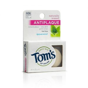 antiplaque-floss-spearmint-30-m-32-yds-by-toms-of-maine