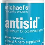 antisid-90-chewables-by-michaels-naturopathic-program
