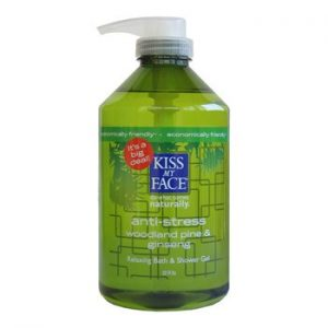 antistress-shower-gel-32-fl-oz-by-kiss-my-face