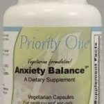 anxiety-balance-90-vegetarian-capsules-by-priority-one