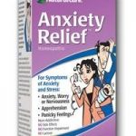 anxiety-relief-120-tablets-by-naturalcare