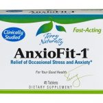 anxiofit1-45-tablets-by-europharma