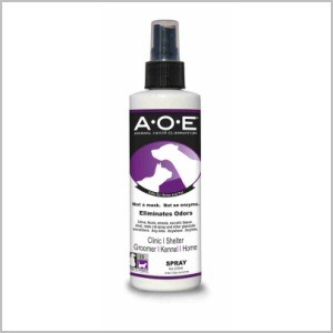 aoe-animal-odor-eliminator-8-oz-236-ml-by-thornell