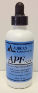 apf-plus-4-fl-oz-120-ml-by-auburn-laboratories