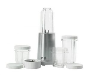 apollo-personal-blender-1-unit-by-tribest