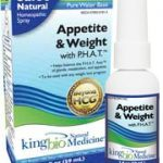 appetite-weight-control-2-fl-oz-by-king-bio