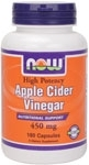 apple-cider-vinegar-450-mg-180-capsules-by-now