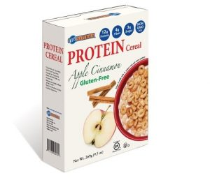 apple-cinnamon-protein-cereal-95-oz-269-grams-by-kays-naturals