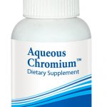 aqueous-chromium-05-fluid-oz-by-biotics-research