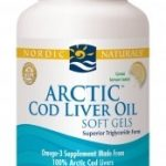 arctic-cod-liver-oil-lemon-1000-mg-180-soft-gels-by-nordic-naturals
