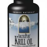 arcticpure-krill-oil-1000-mg-30-softgels-by-source-naturals