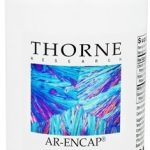 Thorne Research Joint Support – AR-Encap – 240 Vegetarian Capsules