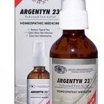 argentyn-23-professional-first-aid-gel-2-fl-oz-60-ml-by-allergy-research-group