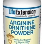 arginine-ornithine-powder-150-grams-by-life-extension