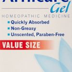 arnicare-gel-pain-relief-41-oz-120-grams-by-boiron