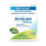 arnicare-tablets-pain-relief-60-count-by-boiron