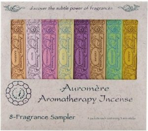 aromatherapy-incense-sample-pack-8-count-by-auromere