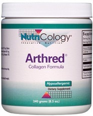 arthred-collagen-formula-85-oz-by-nutricology