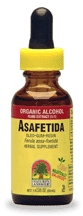asafetida-oleogumresin-extract-1-fl-oz-by-natures-answer