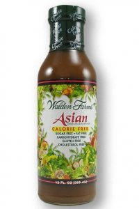 asian-salad-dressing-12-oz-by-walden-farms
