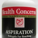 aspiration-90-tablets-by-health-concerns