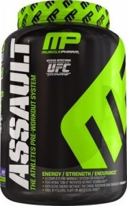 assault-pineapple-orange-30-servings-by-musclepharm