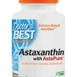 astaxanthin-with-astapure-3-mg-60-veggie-softgels-by-doctors-best