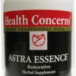 Health Concerns Herbals/Herbal Extracts – Astra Essence – 270 Tablets