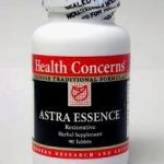 astra-essence-90-tablets-by-health-concerns
