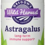 astragalus-90-capsules-by-oregons-wild-harvest