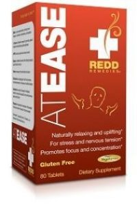 at-ease-80-tablets-by-redd-remedies