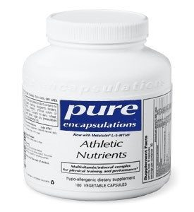 athletic-nutrients-180-vegetable-capsules-by-pure-encapsulations