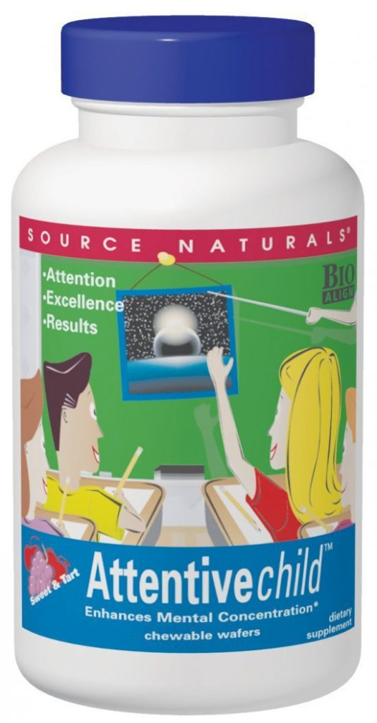 attentive-child-tabs-60-tablets-by-source-naturals