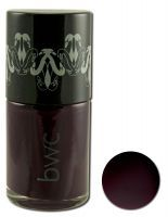attitude-nail-color-deepest-mulberry-034-fl-oz-by-beauty-without-cruelty