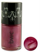 attitude-nail-color-raspberry-034-fl-oz-by-beauty-without-cruelty