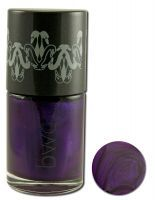 attitude-nail-color-rich-plum-034-fl-oz-by-beauty-without-cruelty
