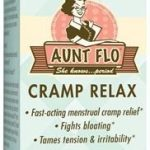 aunt-flo-cramp-relax-20-tablets-by-enzymatic-therapy
